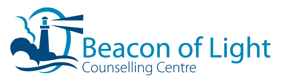 beacon-logo-01